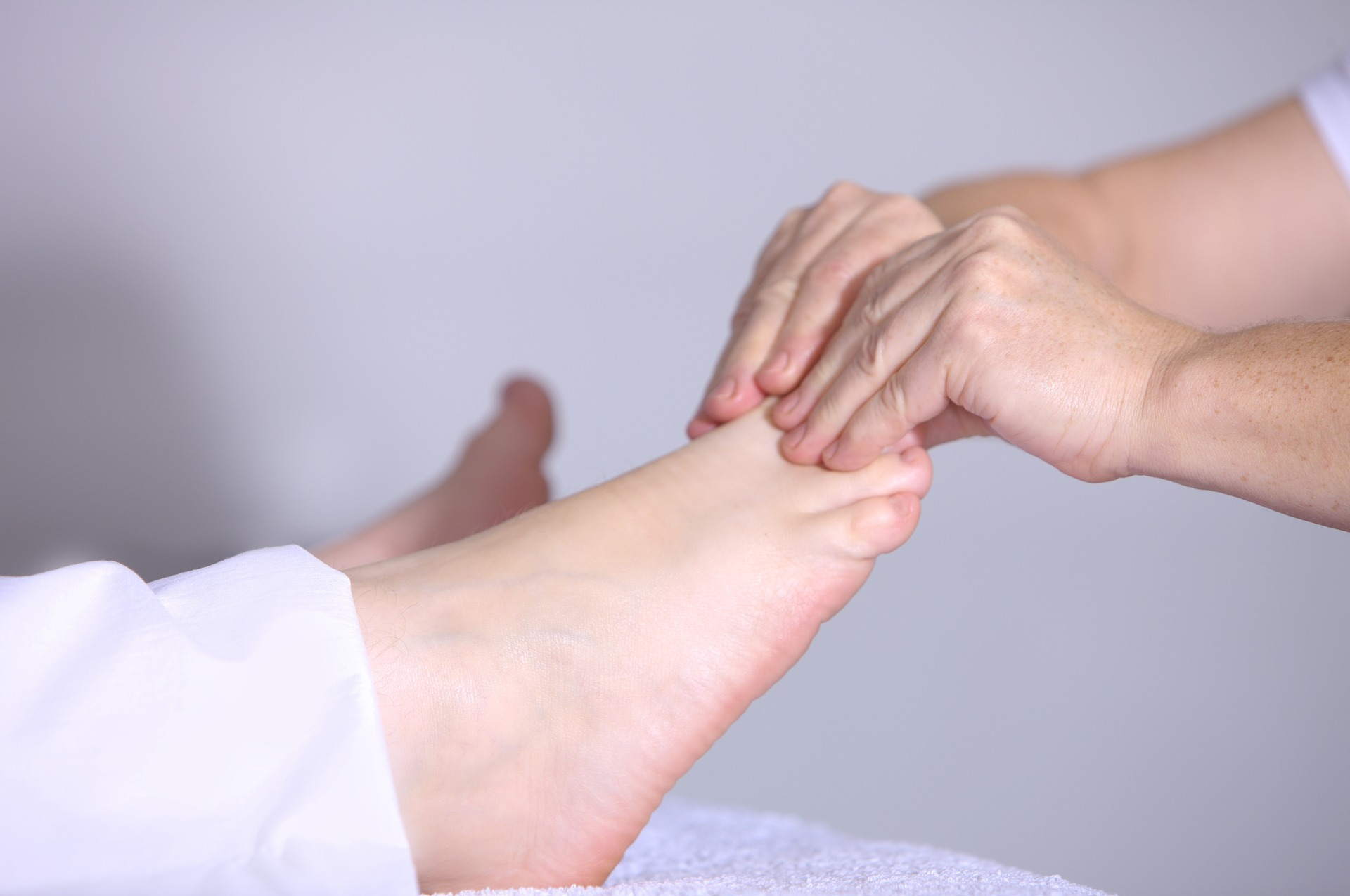 Orthopädicum Kleve